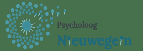 Psycholoog Nieuwegein